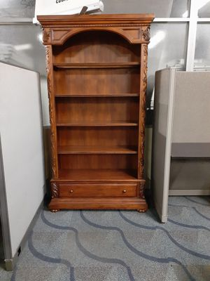 Bookshelves for Sale in Pompano Beach, FL