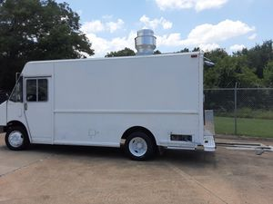 Freightliner food truck for Sale in Coppell, TX