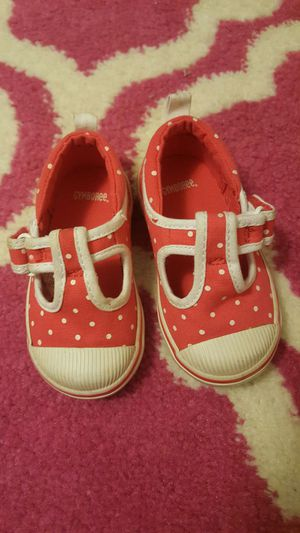 Toddler 4 shoes for Sale in East York, PA