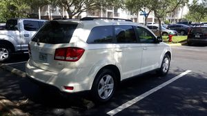 Dodge Journey 2012 for Sale in TWN N CNTRY, FL