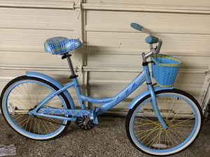 Bicycle for Sale in Gretna, LA