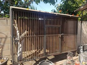 Bird Cage for Sale in Hacienda Heights, CA