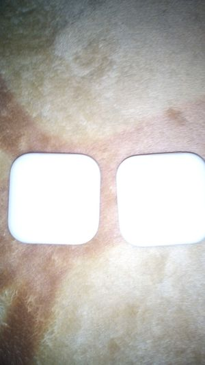 Brand new apple wired headphones for Sale in Littleton, CO
