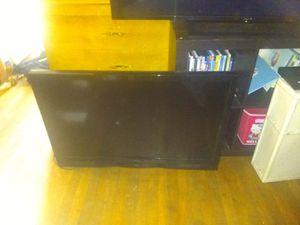 VIZIO TV for Sale in Sterling, CT