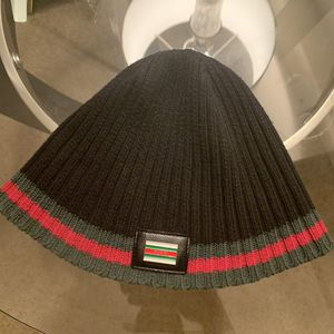 Gucci Hat | Worn 2X for Sale in NO POTOMAC, MD