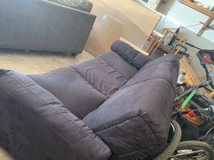 Sofa/Futon for Sale in Scottsdale, AZ