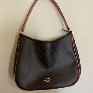 Coach Bag for Sale in Hutto, TX