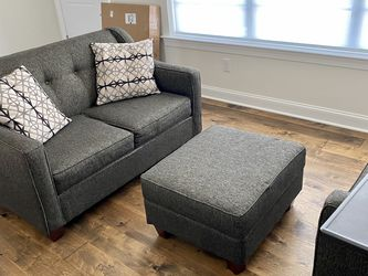 Living Room Set For Small Space for Sale in Collegeville,  PA