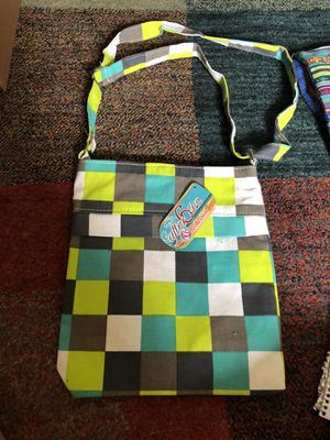 Messenger bags for Sale in Rocky Top, TN