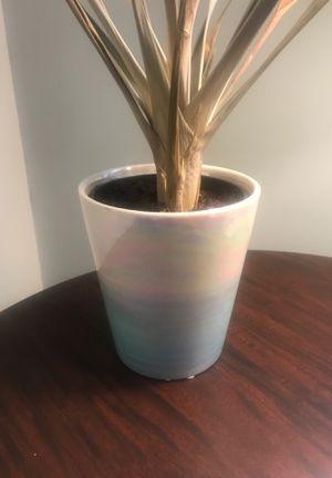 Pot for Sale in Atlanta, GA
