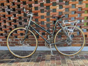 "1980's MINT Road Bike!! 26"" for Sale in Orlando, FL"