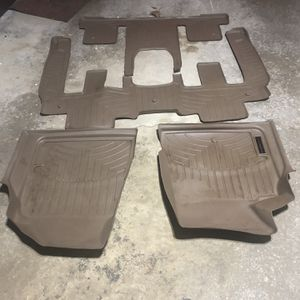 Floor Liners for Sale in Elgin, IL