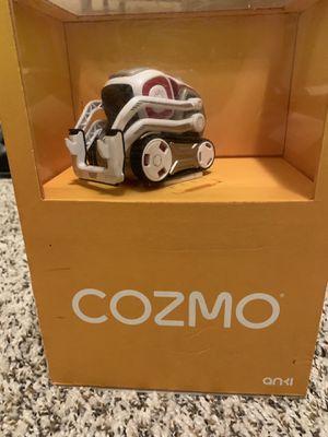 Cozmo robot for Sale in Yukon, OK