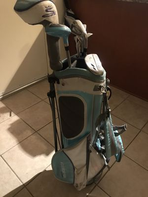 Junior Golf Clubs for Sale in Houston, TX