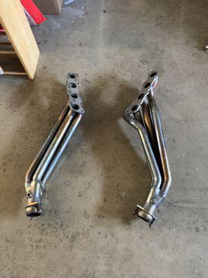 BBK Long Tube Headers (11-20 GT) for Sale in Fontana, CA