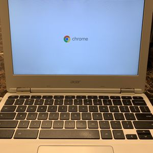 Acer ChromeBook 11 for Sale in Lodi, CA