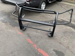 Guard Front Bumper for Sale in Pacifica, CA