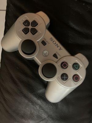 Control PS3 for Sale in Miami, FL