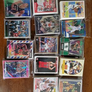 Sports Cards for Sale in Elk Grove, CA