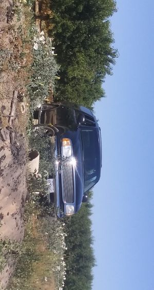2000 Ford Expedition for Sale in Delhi, CA