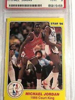 Jordan Card for Sale in Seattle,  WA