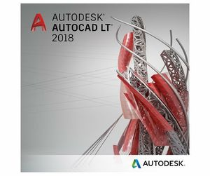 AutoCAD Autodesk 2018 for Sale in West Palm Beach, FL