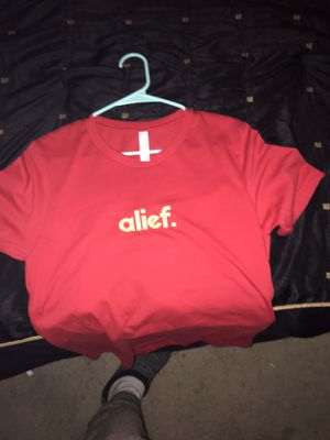 Alief Apple City Shirt for Sale in Houston, TX
