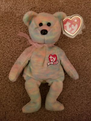 Beanie baby for Sale in Portland, OR