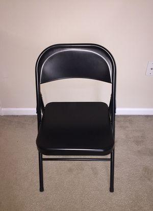 Chair for Sale in Harrisonburg, VA