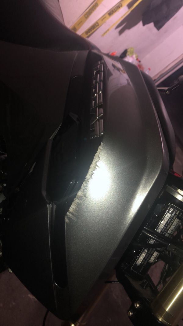IceBear Fuerza 125CC Grom Clone for Sale in Lawrence, MA - OfferUp