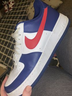 Nike Air Force Ones for Sale in Peoria,  IL
