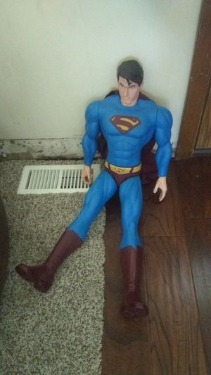 Action figure for Sale in Chandler, IN