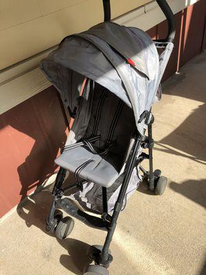 Aprica Stroller for Sale in Ewa Beach, HI