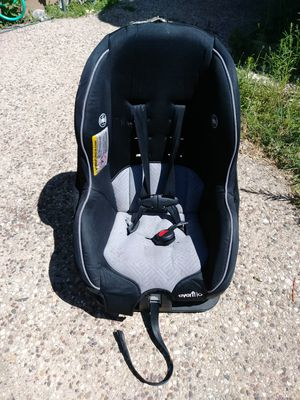 Toddler Car Seat for Sale in Ingleside, IL