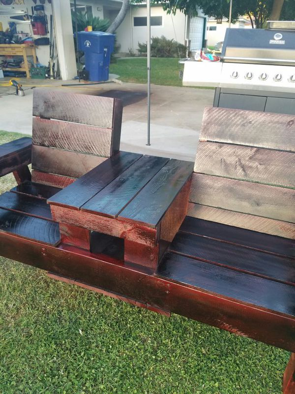 Patio Furniture For Sale In Fresno Ca Offerup