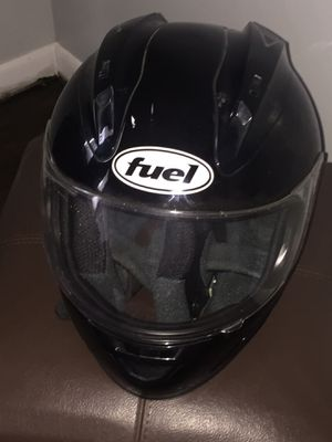 Fuel Motorcycle Helmet for Sale in Smyrna, TN
