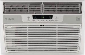 Window Air Conditioner Air Condition Aire Acondicionado de Ventana Frigidaire 6,000 BTU for Sale in Miami, FL