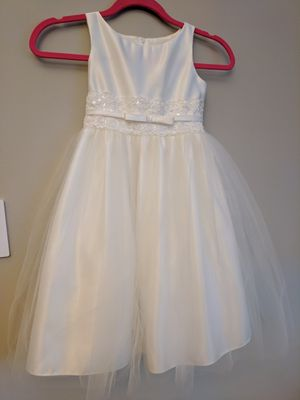 Girls Formal Dresses, size 5 & size 6 for Sale in Aspen Hill, MD