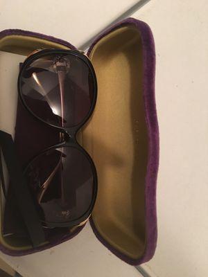 Women Gucci sunglasses *brand new for Sale in Lauderhill, FL