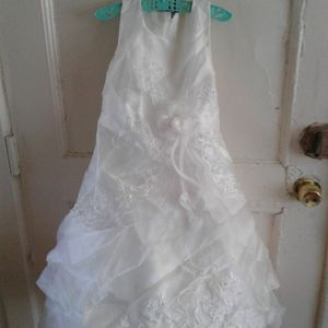 Flower girl Dress for Sale in College Park, MD