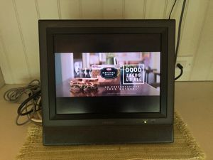Sharp Aquos Flat Panel LCD TV for Sale in US