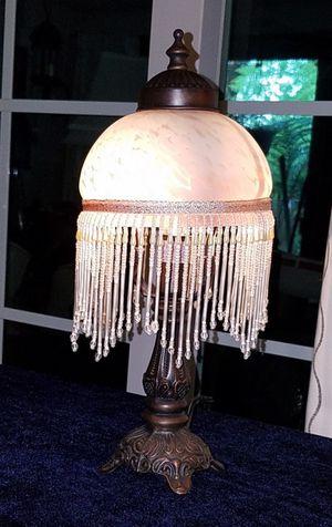 Decorative Accent Lamp for Sale in Orlando, FL