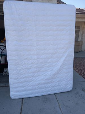Mattress FREE FREE for Sale in North Las Vegas, NV