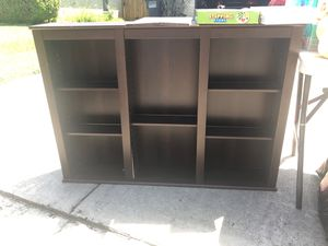 Wall shelves for Sale in San Antonio, TX