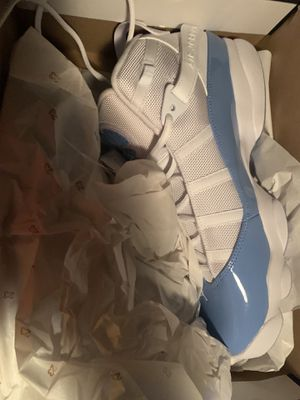Jordan 6 Rings for Sale size 11 (( pick up only )) for Sale in Philadelphia, PA