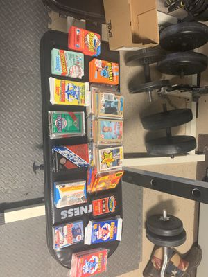1980+ Baseball Cards | Never before been opened for Sale in El Paso, TX