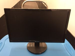 "19"" Computer Monitor for sale/trade for Sale in Brooklyn, NY"