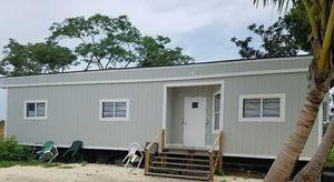 Venta trailer, for Sale in Princeton, FL
