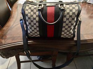 Gucci bag for Sale in Miami, FL