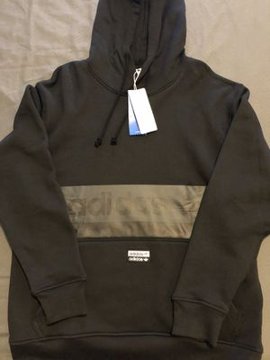 Adidas Hoodie for Sale in Dallas, TX